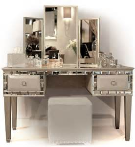 charleston dressing table simpsons mirrors