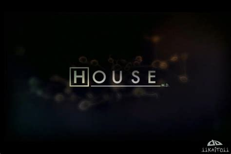 house md theme music dr house wallpaper 13 by 11kaito11 on deviantart