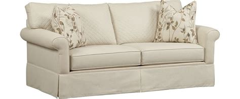 Havertys Sleeper Sofas by Living Room Furniture Amelie Sleeper Sofa Living Room