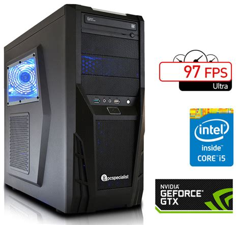 best ram manufacturer for gaming buy cheap gaming pc compare computers prices for best uk