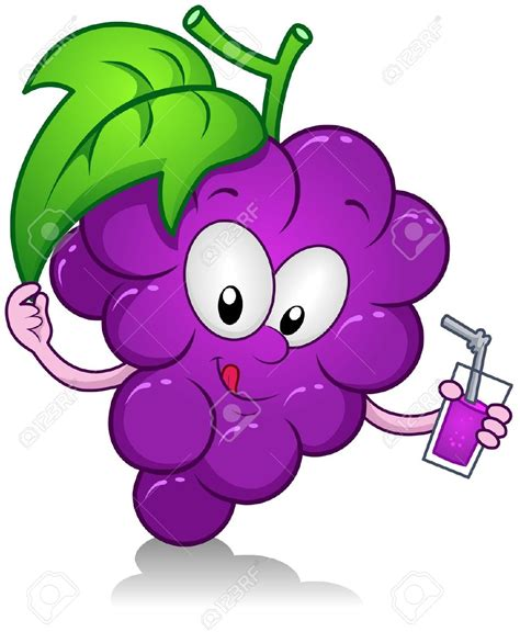imagenes de unas uvas animadas grape clipart friut pencil and in color grape clipart friut
