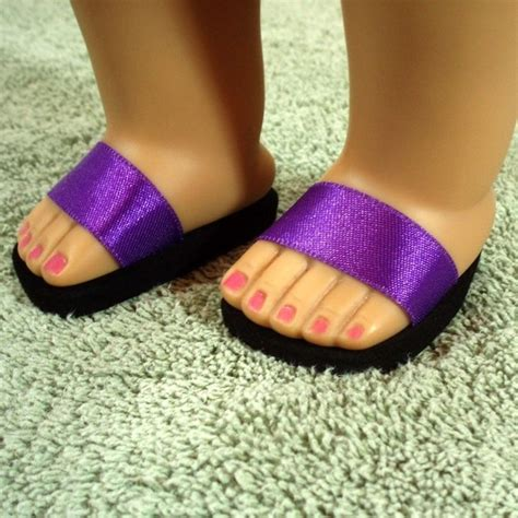 diy american doll shoes diy american doll shoes 28 images 1000 ideas about