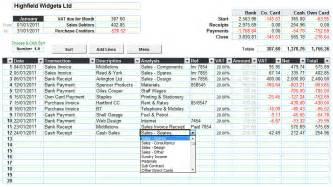 28 vat spreadsheet template vat spreadsheet for