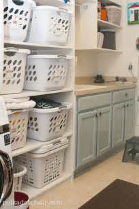 Kitchen Storage Room Ideas laundry room ideas for storage and organization