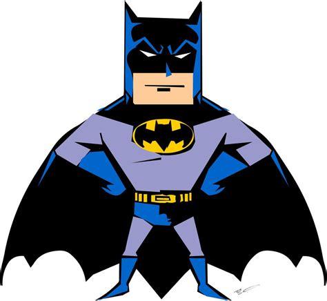 batman clipart batman clipart clipartion