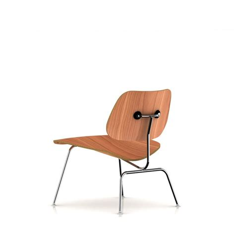 eames molded plywood chair parts herman miller eames 174 molded plywood lounge chair metal