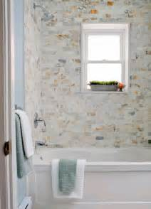 bathroom tub shower tile ideas 10 amazing bathroom tile ideas maison valentina