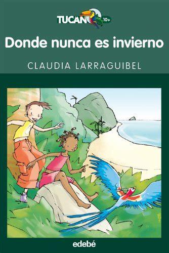 libro what mothers do especially donde nunca es invierno p 250 blico libros