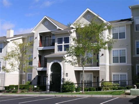 3 bedroom apartments in lawrence ma tgm associates acquires 240 unit apartment community in