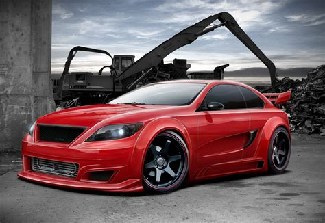 Handcrafted Cars - custom car wallpapers cool car wallpapers