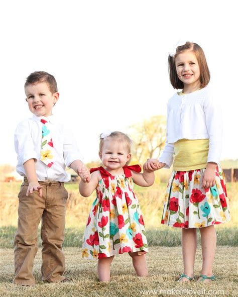 coordinating for siblings 17 best images about matching siblings and