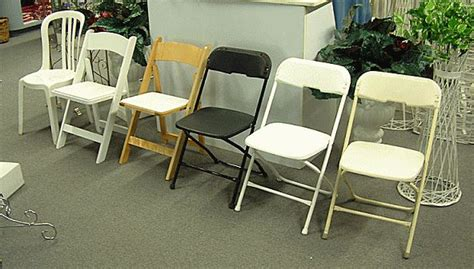 White Wedding Chairs Rental by White Wooden Chairs Kosins And Tent Rental 937 312