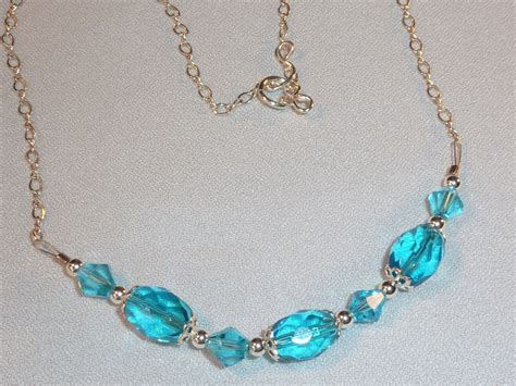 jewelry makes jewelry images turquoise sterling silver