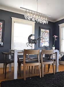 interior colors for craftsman style homes craftsman house interior color scheme everything house
