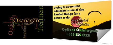 Options Detox Kelowna by Putting An End To Addiction In Canada Options