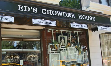 ed s chowder house eds chowder house 28 images eds chowder house chris kofitsas ed s chowder house