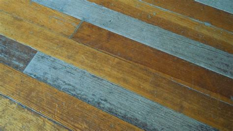 floor materials top 10 flooring materials show house