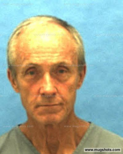Baker County Florida Arrest Records Jan B Sandlin Mugshot Jan B Sandlin Arrest Baker