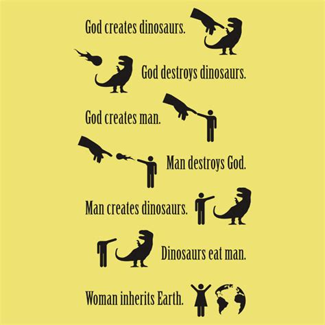 god creates dinosaurs ian malcolm books quotes from jurassic park quotesgram
