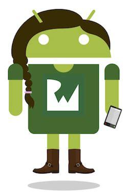 belajar membuat aplikasi android untuk pemula tutorial mudahnya belajar membuat aplikasi android untuk