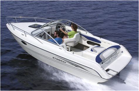 stingray boats belgium stingray stingray cuddy cruiser range stingray cuddy