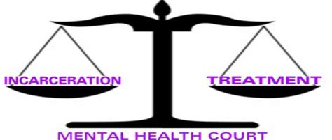 mental health court mental health court launched though skepticism lingers