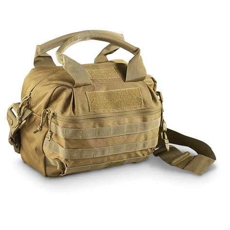 carry bag rock ammo carry bag 293759 range bags at sportsman s guide
