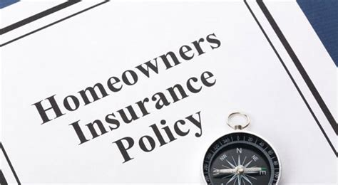 Fha Mortgagee Letter 2014 02