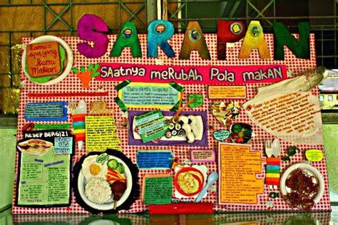 desain mading kelas tentang dirgahayu indonesia kumpulan gambar mading yang menarik my world