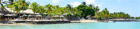 veranda grand baie veranda grand baie mauritius pictures