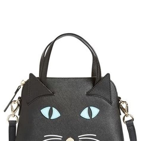 K E Spade Maise kate spade new york cat s meow small from nordstrom