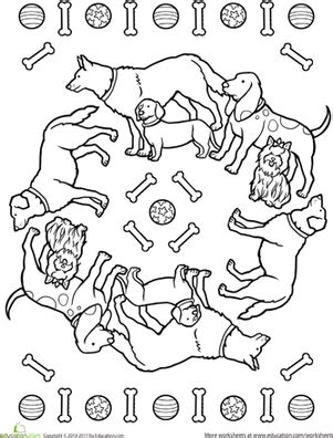 Grade 5 Coloring Pages by Grade 5 Coloring Pages Coloring Pages For Free