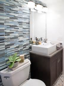 bathroom tile ideas houzz house design with great vintage mirror vanity trays decorating gallery