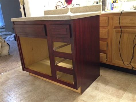 general finishes gel stain kitchen cabinets help general finishes gel stain kitchen cabinets