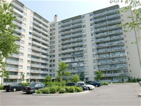 2 bedroom apartment for rent in north york 35 cedarcroft blvd north york on 2 bedroom for rent