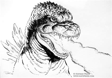 printable coloring pages godzilla get this preschool godzilla coloring pages to print drx0j