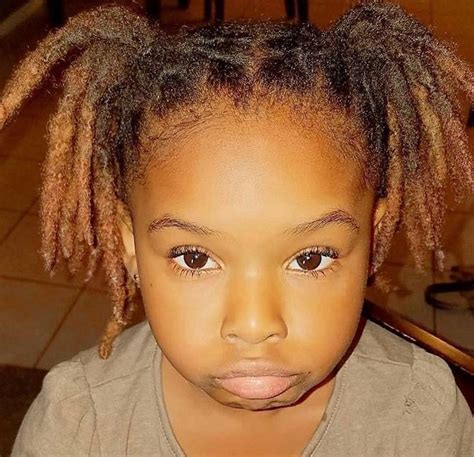 styles for baby locs 433 best kids with dreadlocks images on pinterest box