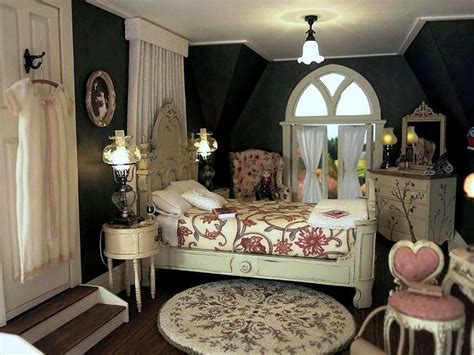 fashion bedroom old fashion bedroom bedroom decor pinterest