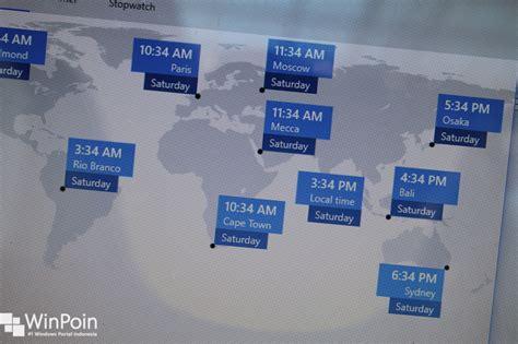 cara menggunakan local data telkomsel di daerah lain 2018 cara menggunakan world clock di windows 10 winpoin
