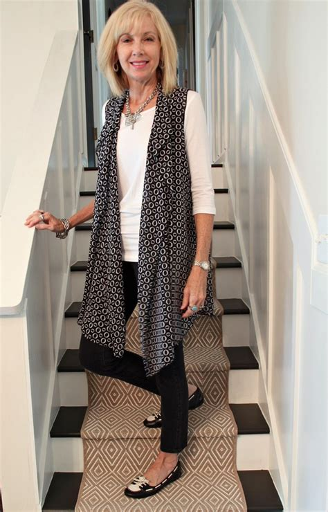 pinterest clothing ideas for women over 50 stylish clothes for women over 50 www imgkid com the