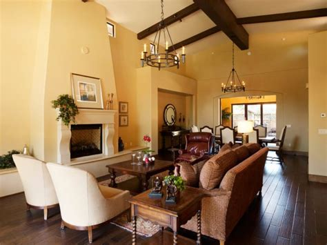 great dining rooms interior great room dining clarum homes