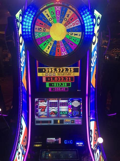 how to play slot machine wheel of fortune - Pch Wheel Of Fortune