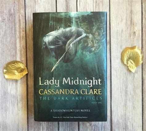 midnight books shs claw book review midnight by clare