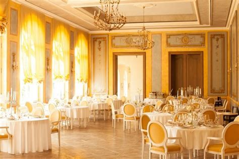 wedding venues bela bela 1000 images about wedding venues in slovakia on