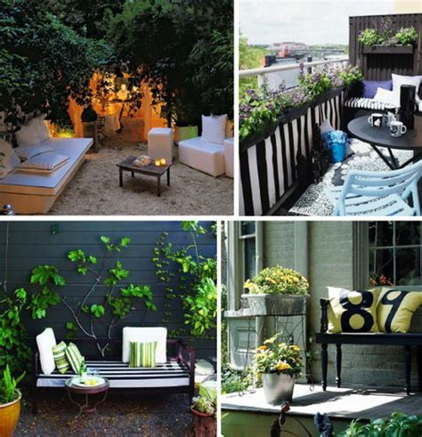 How To Decorate Small Balcony amazingly pretty decorating ideas for tiny balcony spaces stylish