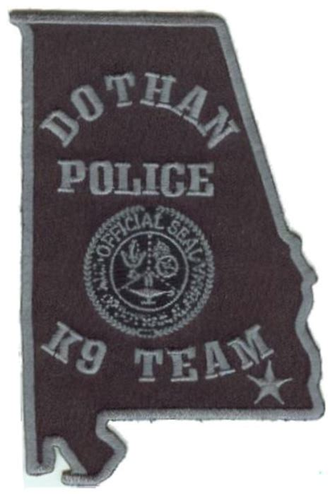 State Troopers Office Dothan Al by December 26 2014 Dothan Alabama Age 29