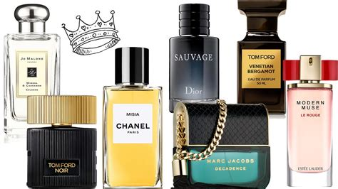 Foundation Jafra 2018 los mejores perfumes 2016 seg 250 n the fragrance
