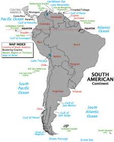 central america and south america map quiz blank map of south america and central america quiz