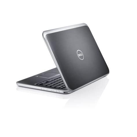 13 Inch Laptop dell inspiron 13z 13 inch laptop