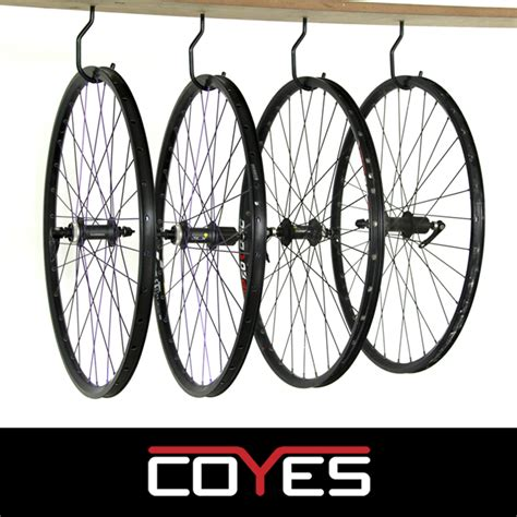 Tire Rack Road Tires by Mtb Tire Road Cycling Tire Bmx Bicycle Tire Storage Wall Mounted Rack Steel Hanger Hook 1 Pcs